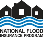 NH Flood Insurance
