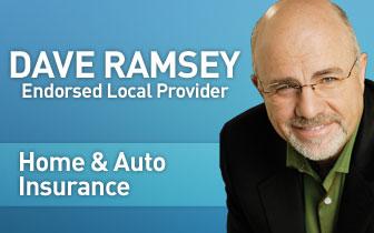 Dave Ramsey ELP