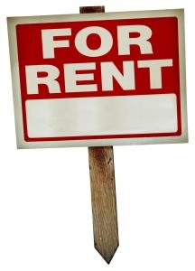 cheap renters insurance new hampshire