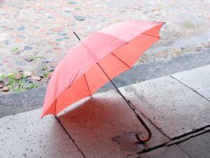 umbrella insurance nh