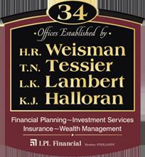 financial planning nashua nh