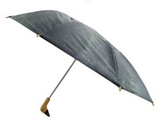 personal umbrella insurance in nh