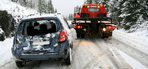 cheap car insurance in new hampshire