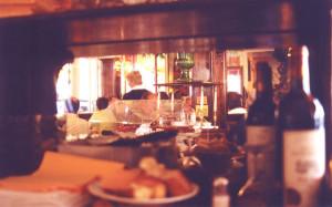 restaurant insurance nh