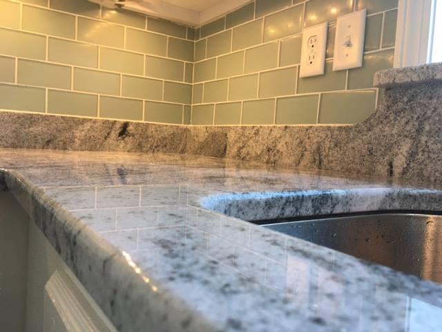 tenants improvements and betterments