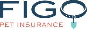 nh pet insurance