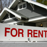 Should I Require Tenants to Have Renters Insurance?