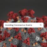 Digital Hygiene Tips for Coronavirus Scams